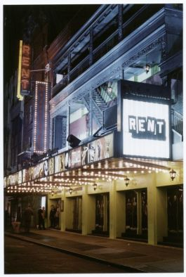 Rent Marquee nypl.digitalcollections.510d47da-697c-a3d9-e040-e00a18064a99.001.w