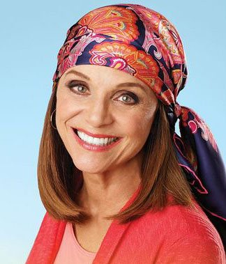 """Valerie Harper, 80, beloved for her character Rhoda Morgenstern, yes, but also eight-time veteran of Broadway – most recently in 2010 in a Tony-nominated role as Tallulah Bankhead in """"Looped."""" Whatever she played, you felt like you knew her."""