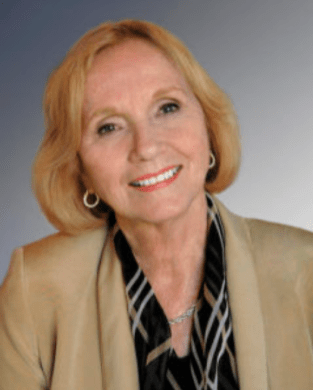 Eva Marie Saint, 96, better known for her movie roles opposite Marlon Brando, Cary Grant and Paul Newman, but also a two-time Broadway veteran, including the 1953 production of A Trip To Bountiful