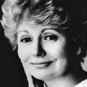 Jo Sullivan Loesser, 91, nine-time Broadway veteran who received a Tony Award nomination for Best Featured Actress in a Musical for creating the role of Rosabella in the original Broadway production of The Most Happy Fella, written by her husband, composer Frank Loesser.