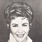"Libi Staiger, 91, five-time veteran of Broadway who starred as ""Sophie,"" Steve Allen's 1963 musical about the comedian Sophie Tucker, which lasted eight performances. Staiger never performed on Broadway again, but gained fame later in life as one of the eccentric Corlick sisters for a series of commercials for a fast-food chain."