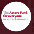 Actors Fund