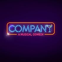 Company 2020 logo