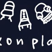 Dixon Place logo