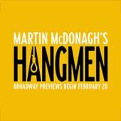 Hangmen 2020 logo