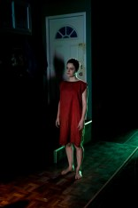 Natalie Portmans 11 Elise Kibler