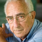 "Gerald Freedman, 92, renowned director, artistic director, and educator whose students included Robin Williams and Mandy Patinkin, was a 21-time Broadway veteran, beginning as a directorial assistant to Jerome Robbins on the original Broadway production of ""West Side Story."" Among the dozens of shows he directed Off Broadway was the original production of the musical ""Hair"" at the Public Theater. He went on to become for 21 years the dean of the School of Drama at the University of North Carolina School of the Arts, which named its theater after him."