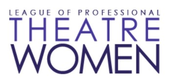 League of Professional Theatre Women logo