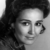 Claudette Nevins, 82, TV regular, four-time Broadway veteran (Plaza Suite) and on tour (The Great White Hope)