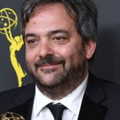 "Adam Schlesinger, 52, known for his work with his band Fountains of Wayne and on the TV show ""Crazy Ex-Girlfriend,"" he was also a 2-time Broadway veteran (comical co-songwriter of Cry Baby and Act of God)"