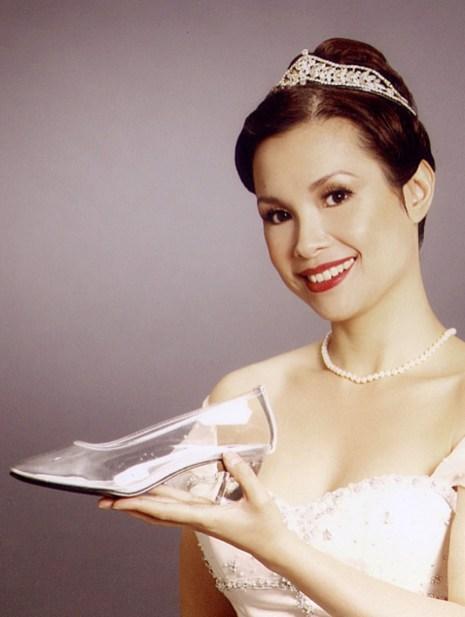 Lea-Salonga-Cinderella