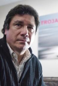 Dr. Ricardo Castaneda
