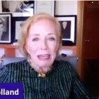 Holland Taylor in Stars in the House