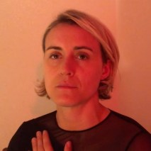 Gossip by Sarah DeLappe performed by Taylor Schilling Directed by Jenna Worsham