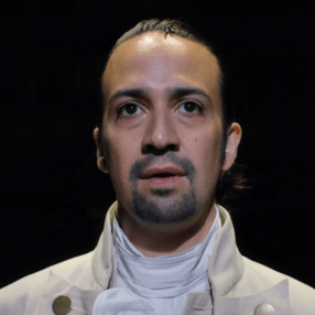 Hamilton film 3