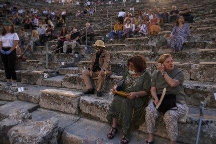 Epidaurus 5