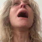 "Judith Light in ""All The Old Familiar Places"" by Jon Robin Baitz,"