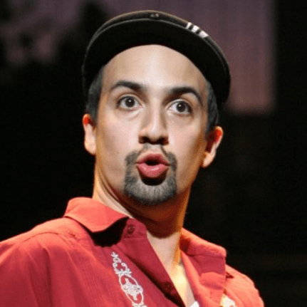 In the Heights doc