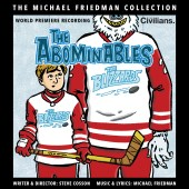 The-Abominables
