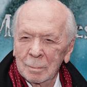 Herbert Kretzmer, 95 a theater critic, and lyricist for Les Miserables