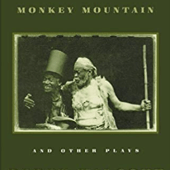 Dream on Monkey Mountain
