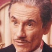 Tony Tanner, 88, Tony-nominated director and choreographer