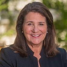 Rep. Diana DeGette, D-Colo: Their own statements before, during and after the attack make clear the attack was done for Donald Trump, at his instructions and to fulfill his wishes, They truly believed that the whole intrusion was at the president's orders, and we know that because they said so.""