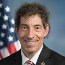 "Rep James Raskin, lead manager, Maryland's 8th district incitement, as we've discussed, requires an inherently fact-based evidentiary inquiry. And this is what we did. We gave you many hours of specific factual details about, to use Congresswoman Cheney's words, ""How the president summoned the mob, assembled the mob, incited it, lit the match, sending them off to the Capitol where they thought, as they yelled out, that they'd been invited by the President of the United States."" And then of course they unleashed unparalleled violence against our overwhelmed and besieged but heroic police officers.... I'm convinced most senators must be convinced by this overwhelming and specific detail, because most Americans are. (read full final argument below)"