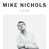 Nichols for featured image