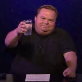 Mike Daisey pandemic monologue 6