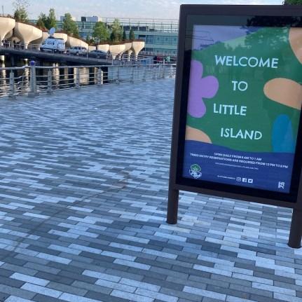 Little-Island-1