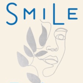 smile for featured image