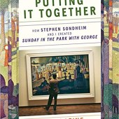 Putting It Together book cover