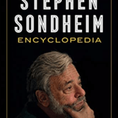 Sondheim encyclopedia