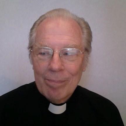 Michael McKean as Monsignor