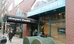 Vineyard Theater Company
