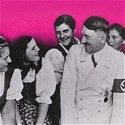 Hitlers Tasters