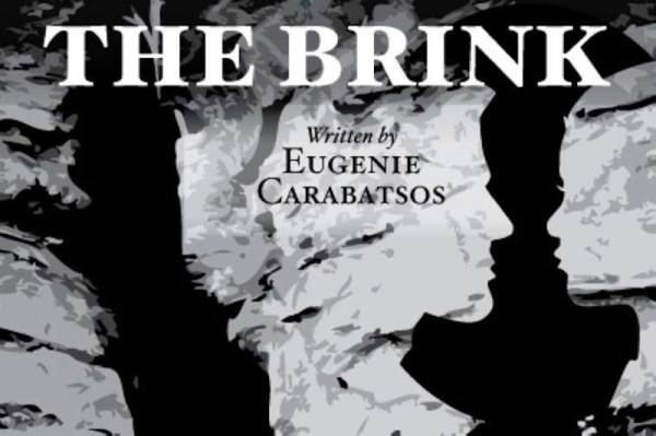The Brink - Eugenie
