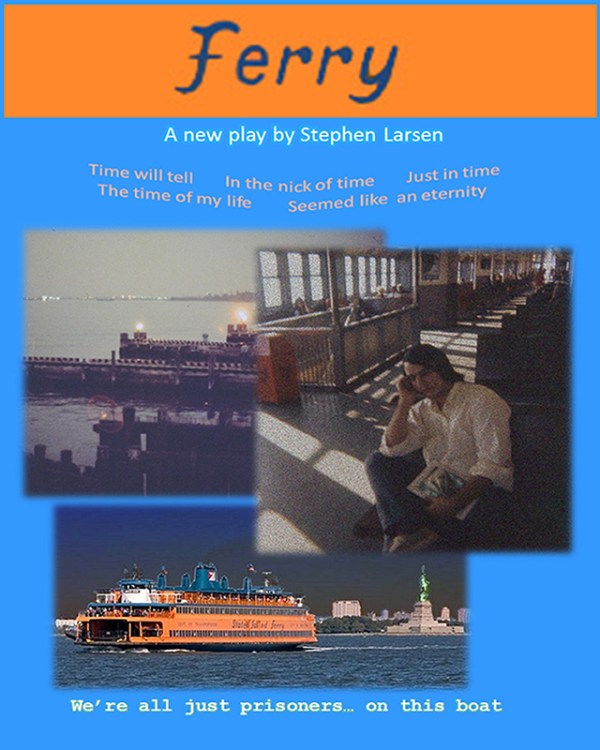 Ferry poster_Thespis