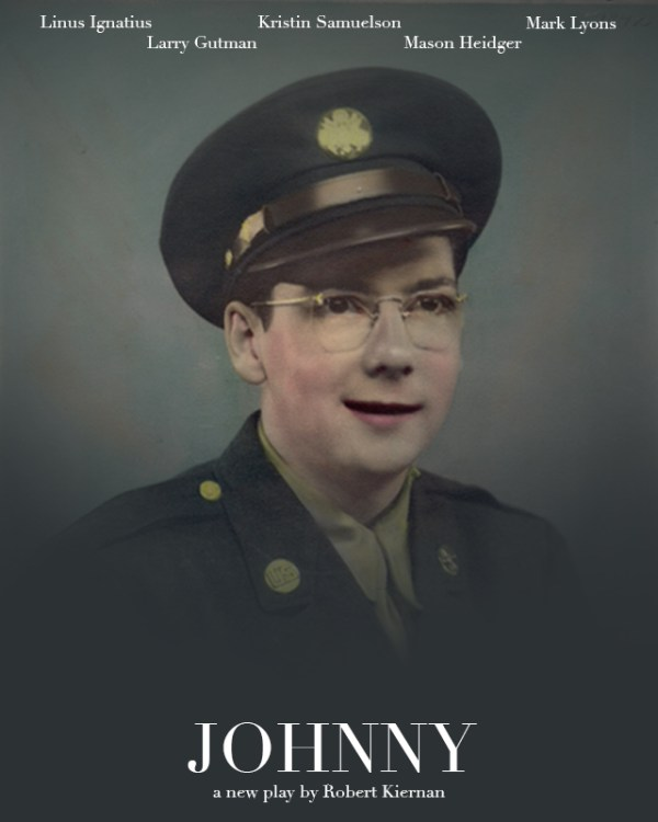 Johnny2