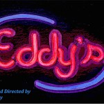 eddys-by-sean-mckay