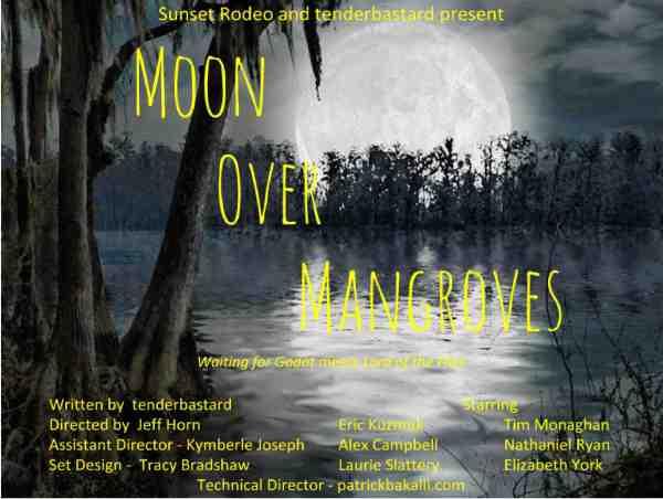 Moon Over Mangroves - final final- 216 KB