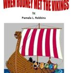 WHEN RODNEY MET THE VIKINGS