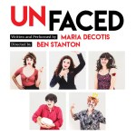 UNFACED