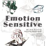 EMOTION SENSITIVE