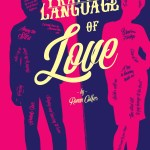 THE TRAPPED LANGUAGE OF LOVE
