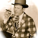 THE FRED ALLEN SHOW