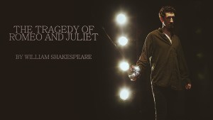 The Tragedy of Romeo and Juliet poster 6