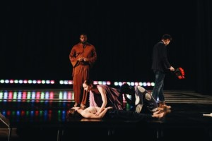 Shakespeare Theater 8