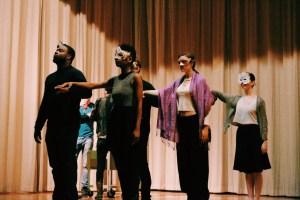 Shakespeare Theater 18